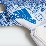 Le Predator Pro aux couleurs du pack Virtuso d'adidas