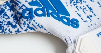 Image de l'article Le Predator Pro aux couleurs du pack Virtuso d'adidas