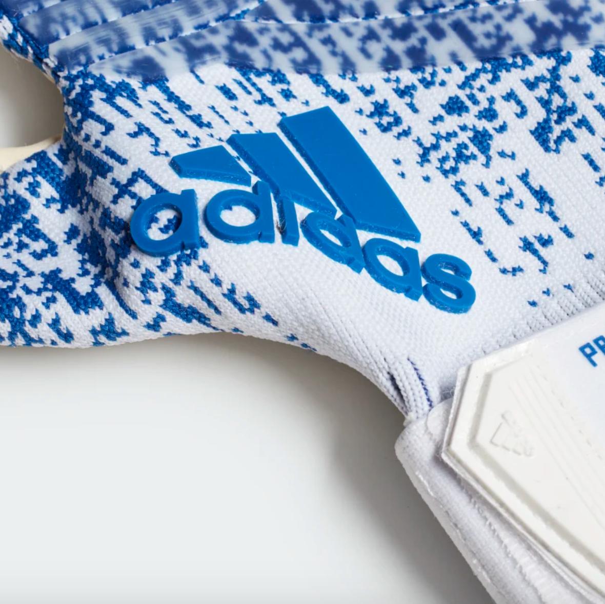 gant-adidas-predator-pro-pack-virtuso-1