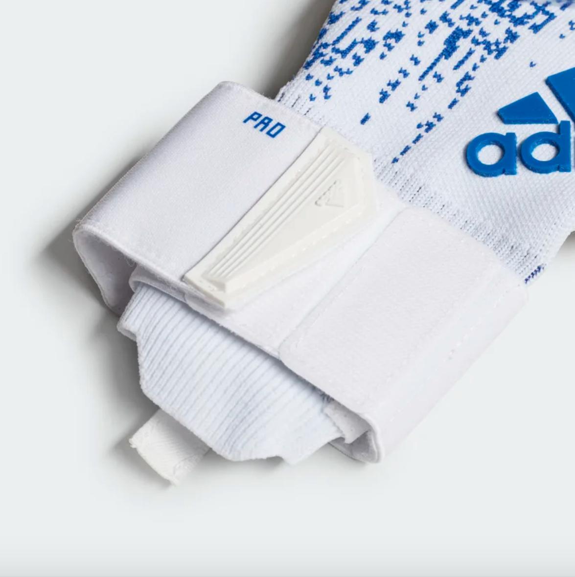 gant-adidas-predator-pro-pack-virtuso-2