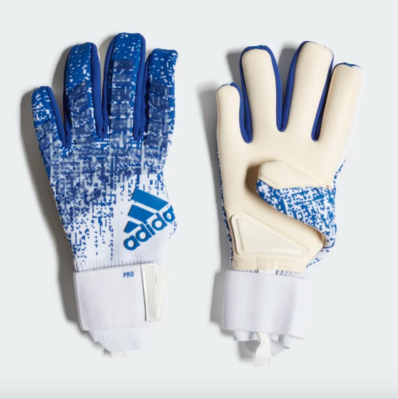 gant-adidas-predator-pro-pack-virtuso