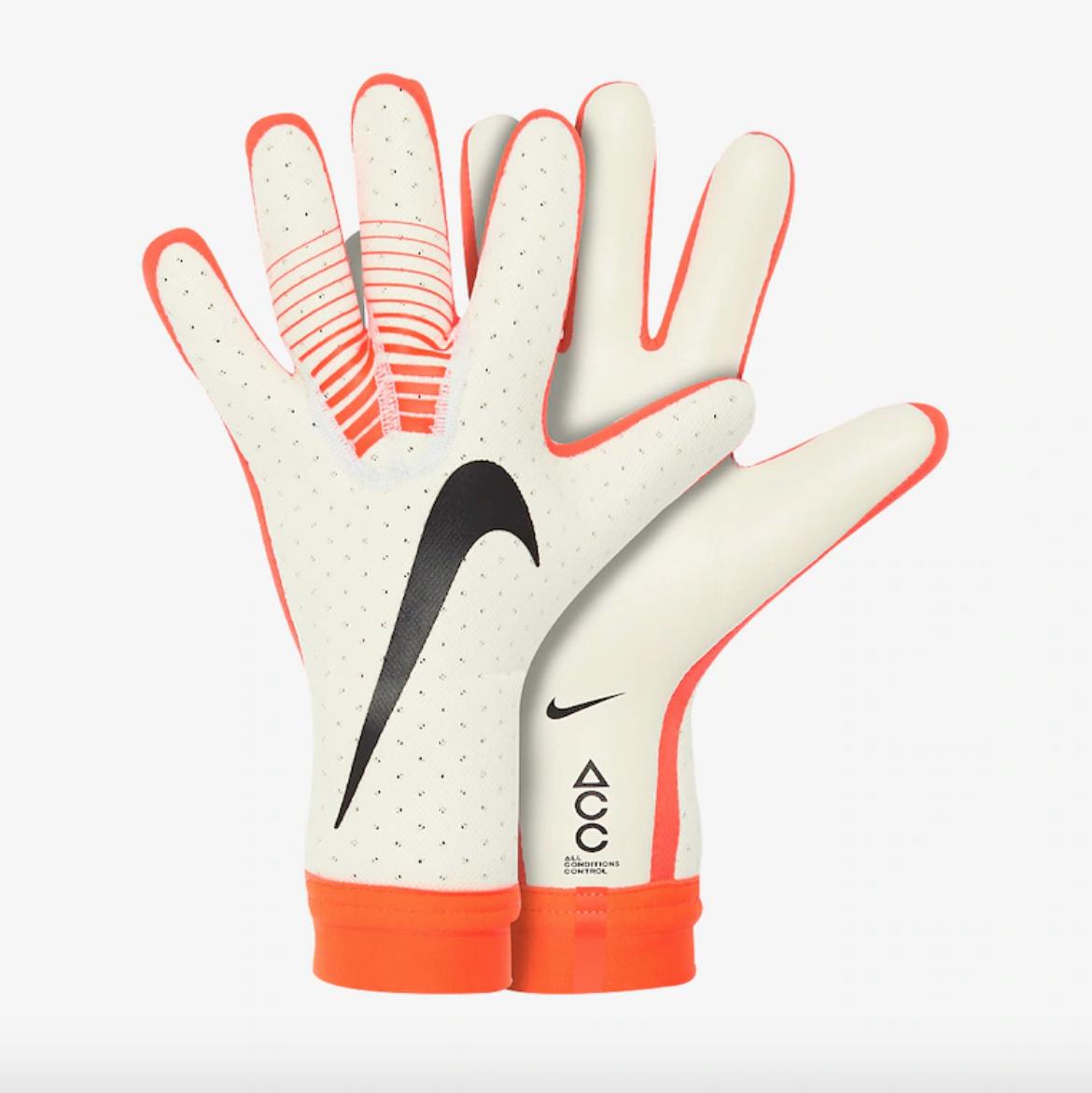 gants-Nike-GK-Mercurial-Touch-elite-euphoria-1