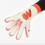Les gants Nike sous les couleurs du nouveau pack « Euphoria »