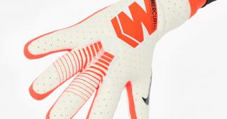 Image de l'article Les gants Nike sous les couleurs du nouveau pack « Euphoria »