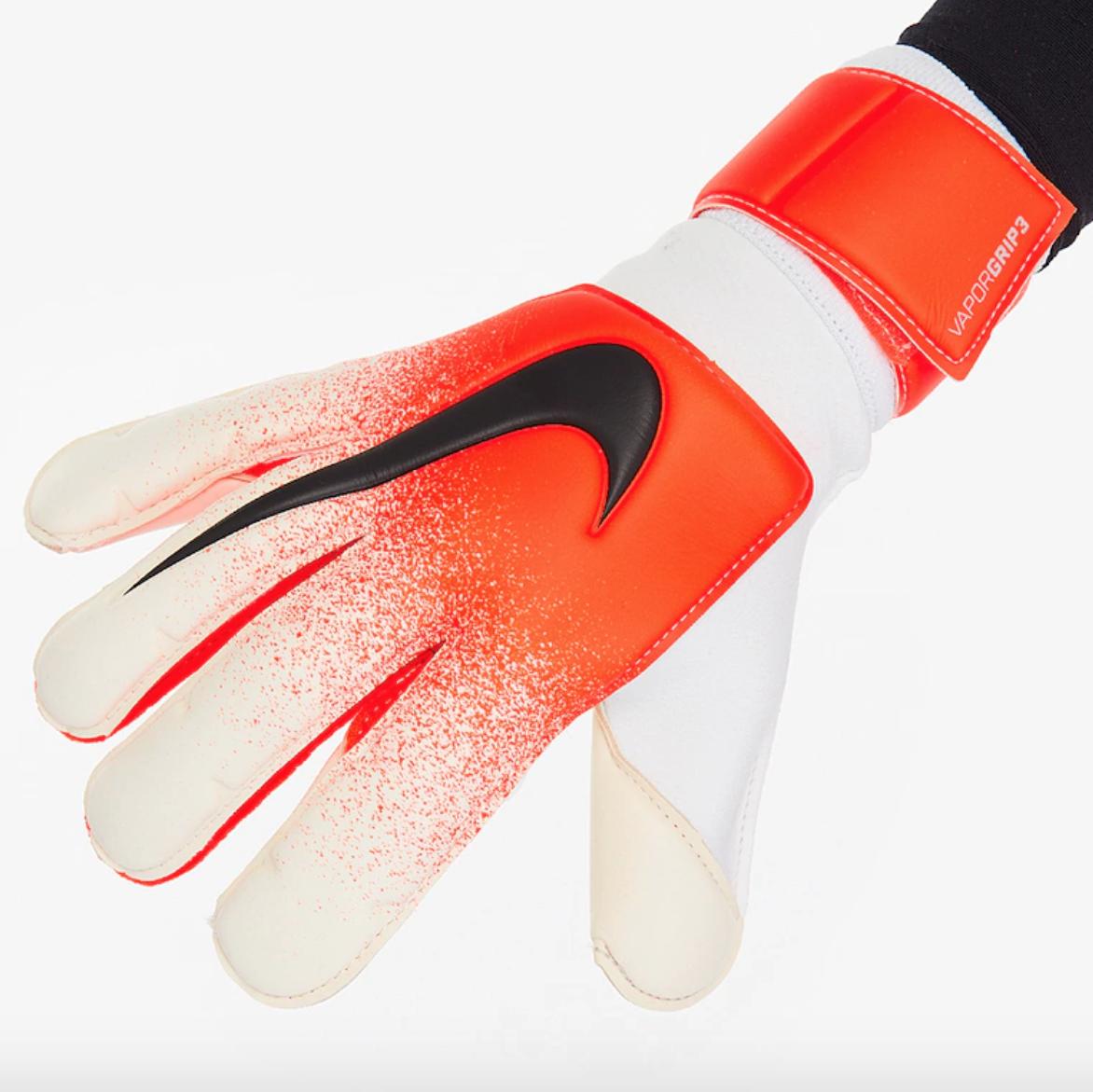 gants-Nike-vapor-grip-euphoria-1