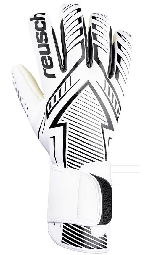 gants-reusch-freccia-1