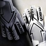 Reusch lance son Freccia version 2019