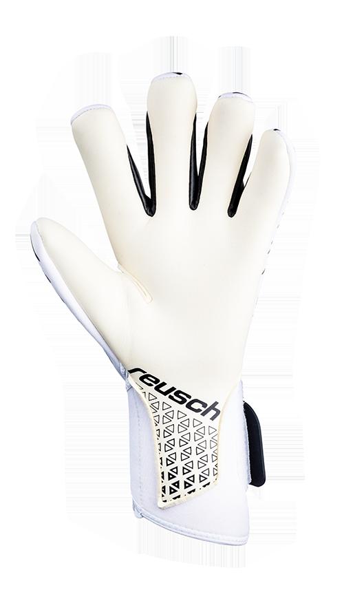 gants-reusch-freccia-2
