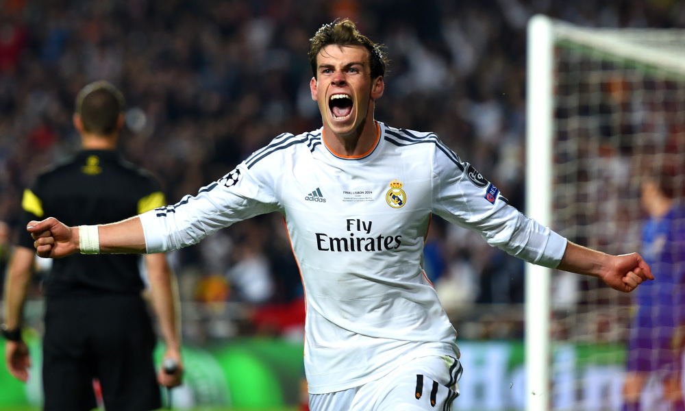areth-bale-finale-ligue-des-champions-2014-real-madrid-adidas