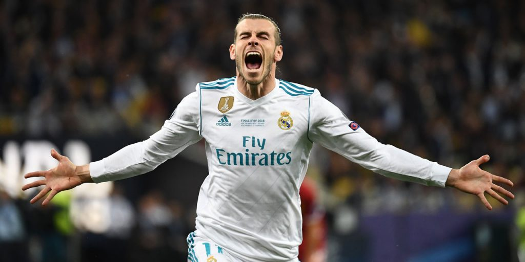 gareth-bale-finale-ligue-des-champions-2018-real-madrid-adidas