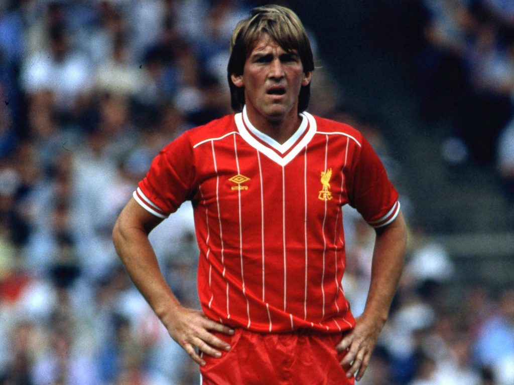 kenny-dalglish-liverpool-1983-maillot-new-balance-2019-2020