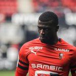 Le classement de la fidélité clubs/équipementiers en Ligue 1