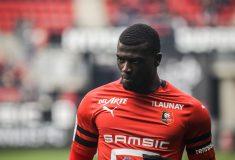 Image de l'article Le classement de la fidélité clubs/équipementiers en Ligue 1