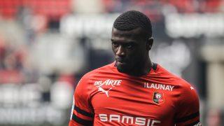 Image de l'article Le classement 2019 de la fidélité clubs/équipementiers en Ligue 1