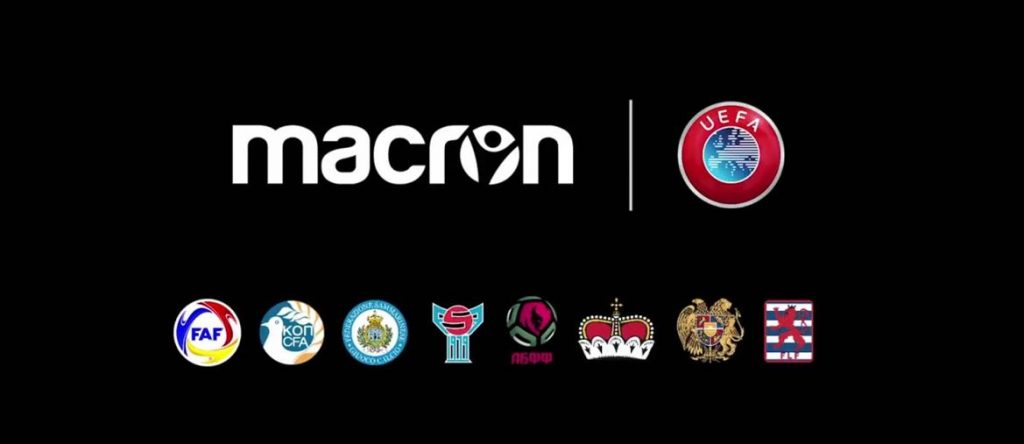 macron-programme-uefa-petites-selections-europennes-nations