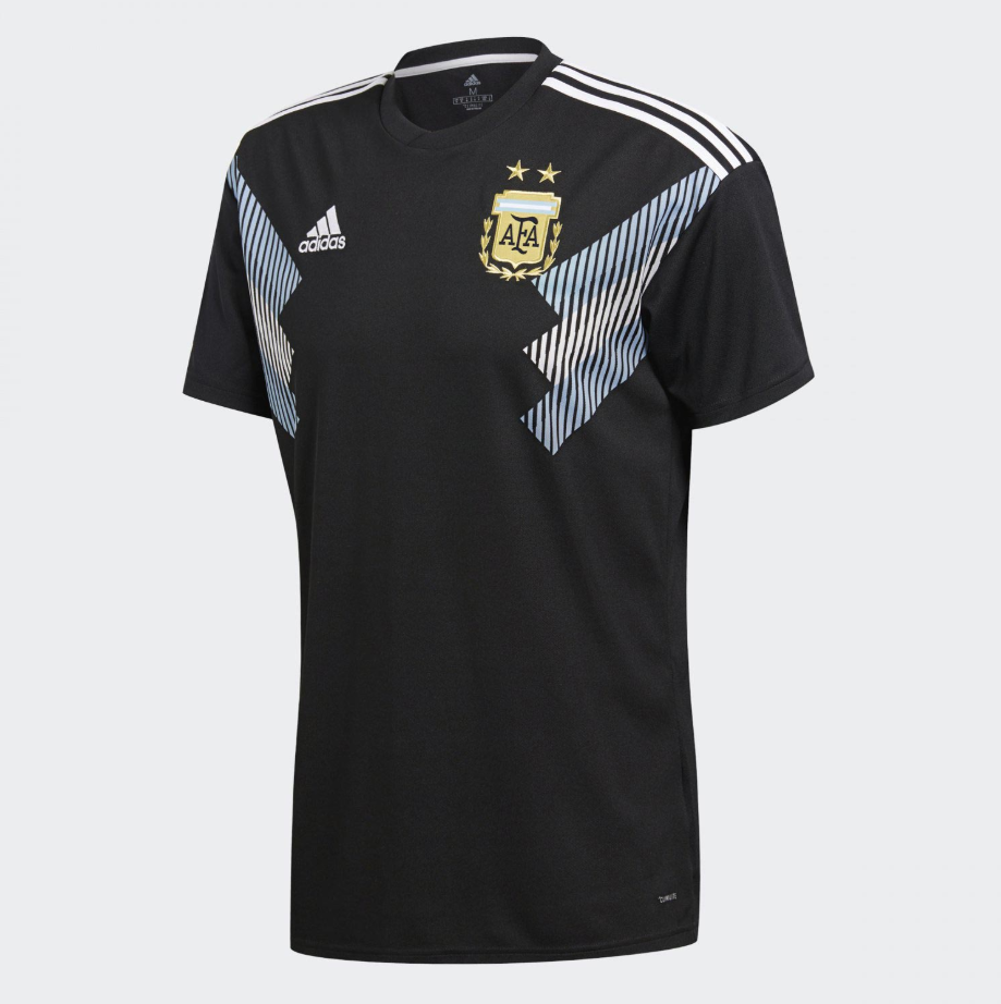 maillot-argentine-exterieur-copa-america-2019-adidas