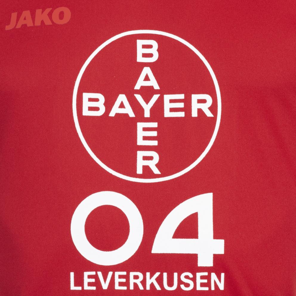 maillot-bayer-leverkusen-special-40-ans-bundesliga-1