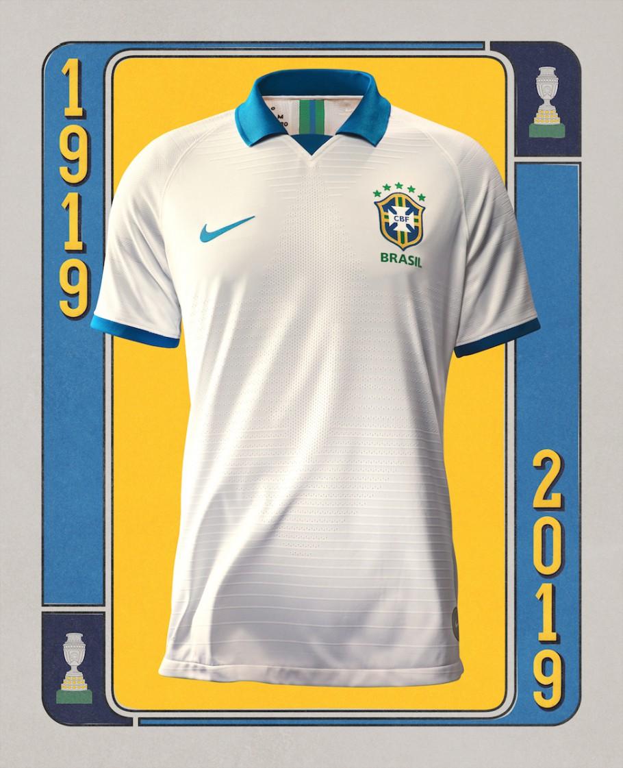 maillot-bresil-copa-america-2019-1