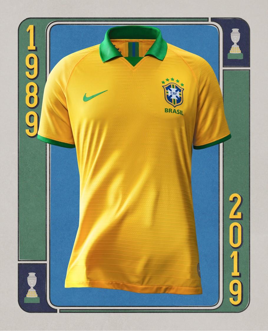 maillot-bresil-copa-america-2019-2