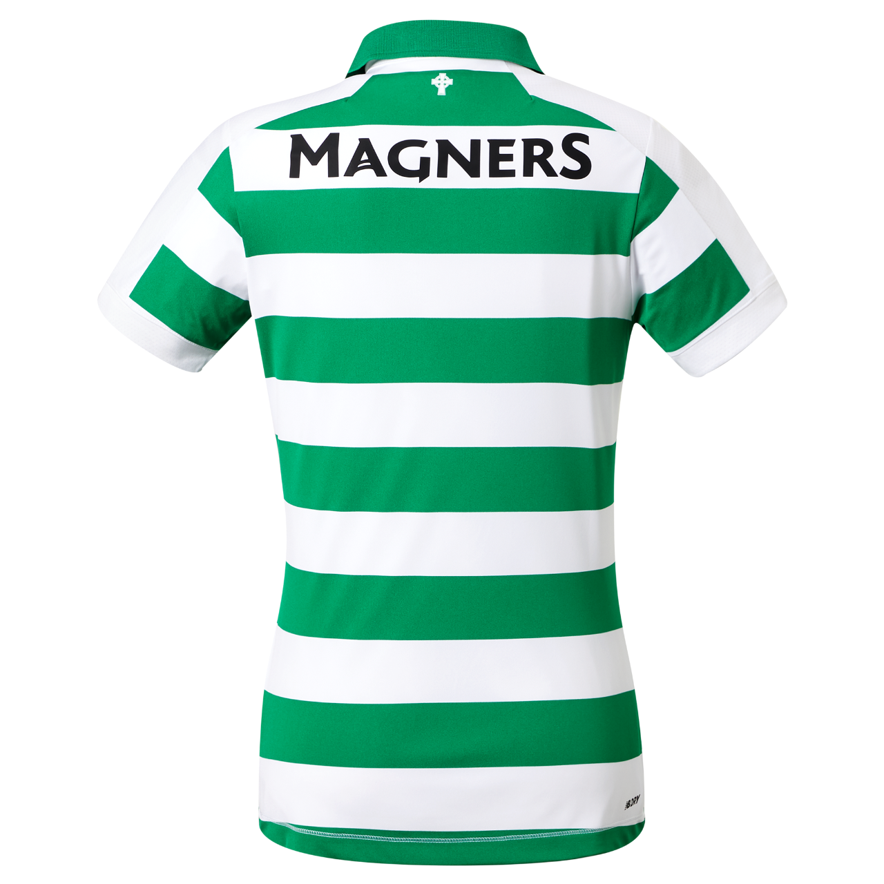 maillot-celtic-domicile-2019-2020-new-balance-2