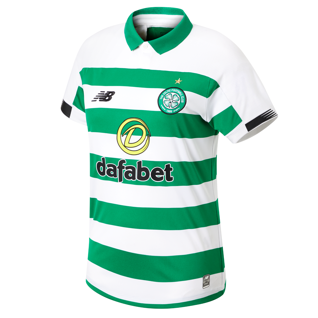 maillot-celtic-domicile-2019-2020-new-balance-3