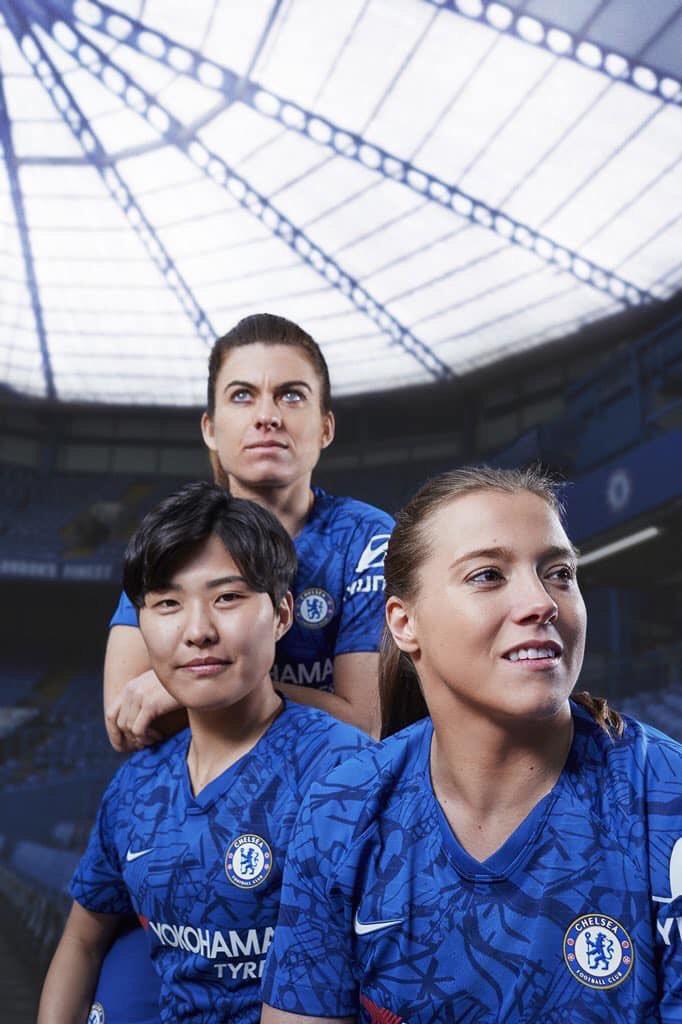 maillot-chelsea-domicile-2019-2020-nike