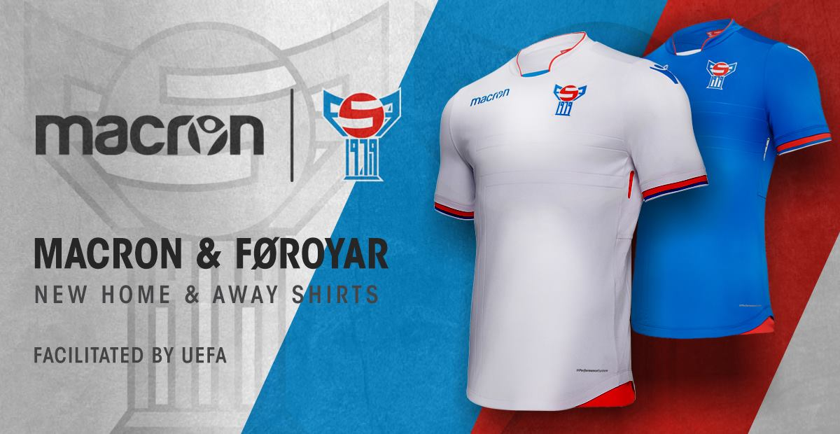 maillot-chypre-macron-2018-2019-programme-aide-maillot-uefa