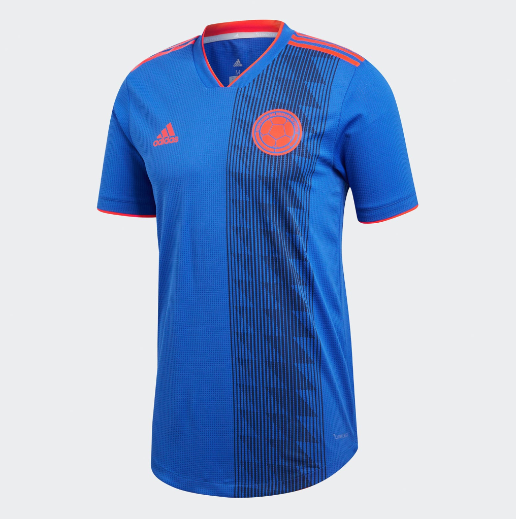 maillot-colombie-exterieur-copa-america-2019-adidas