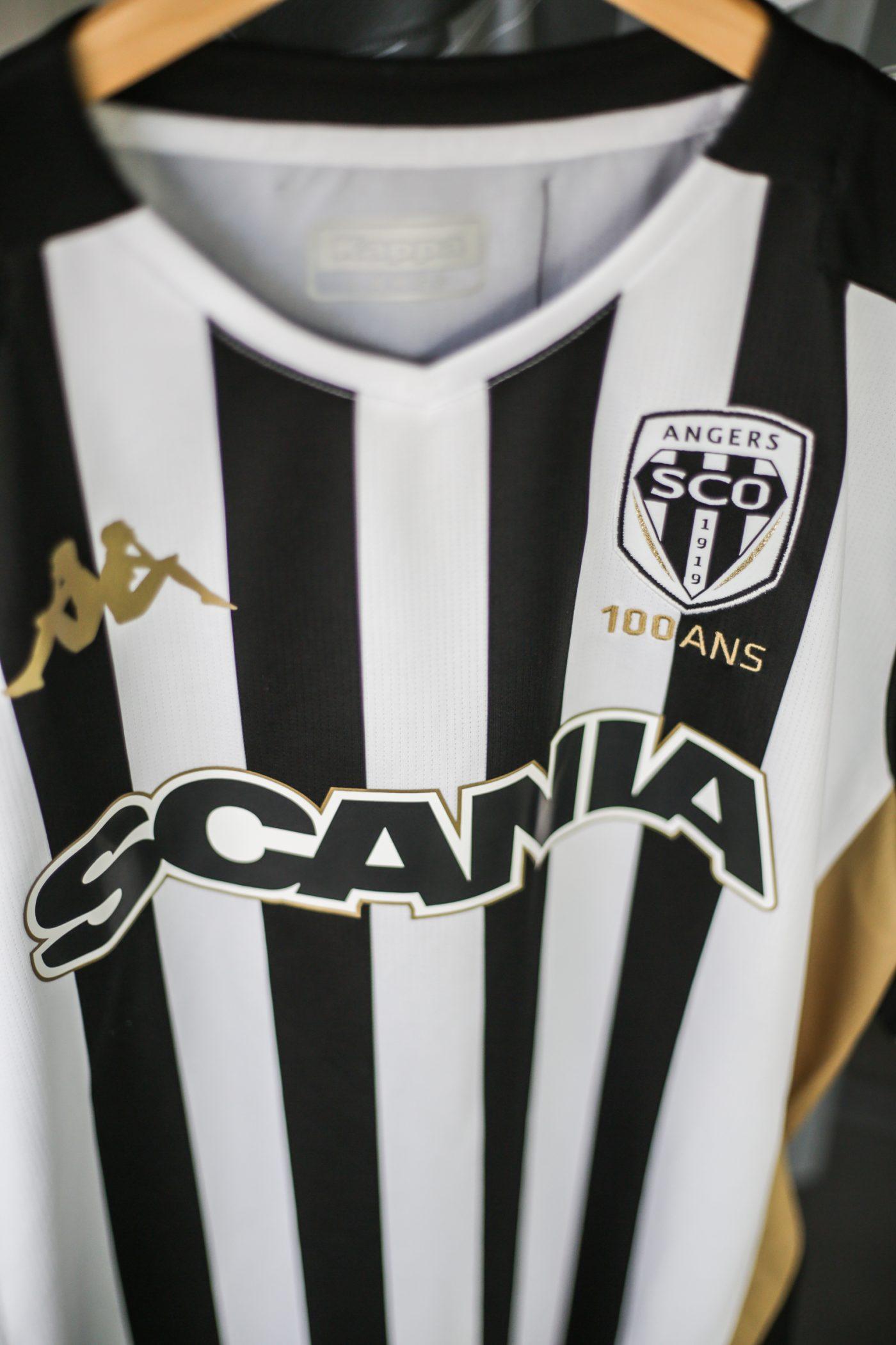 maillot-domicile-angers-sco-2019-2020-kappa
