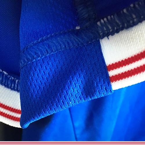 maillot-domicile-rangers-glasgow-2019-2020-hummel-3