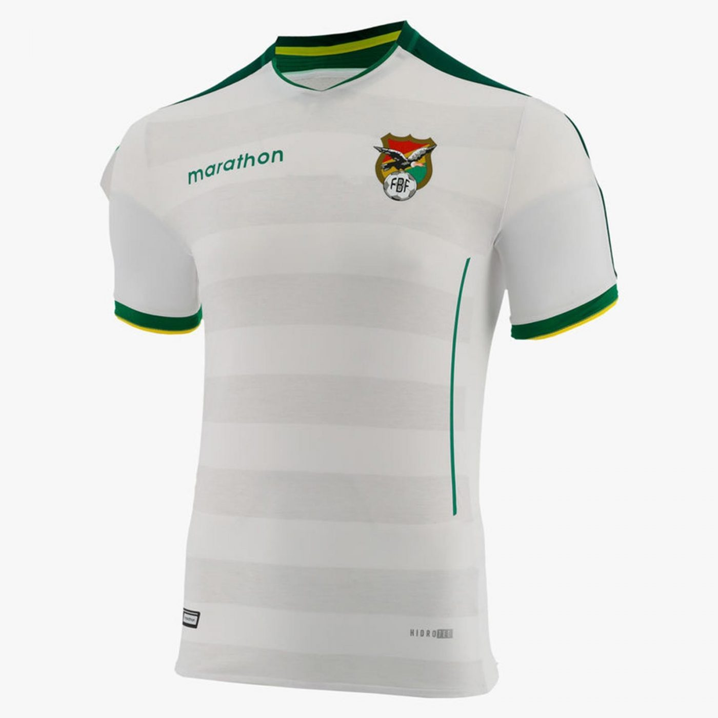 maillot-exterieur-bolivie-2019-copa-america-2019