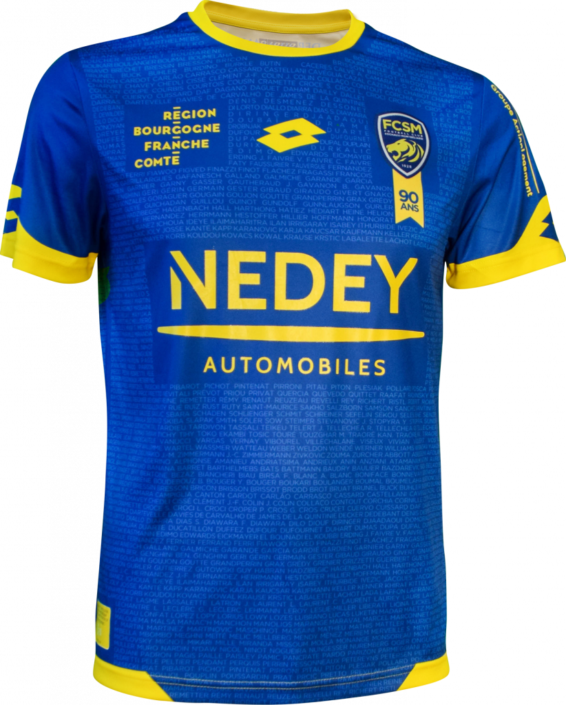 maillot-fc-sochaux-montbelliard-90-ans-lotto-1
