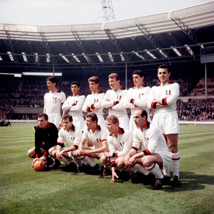 maillot-finale-ligue-des-champions-ac-milan-1963