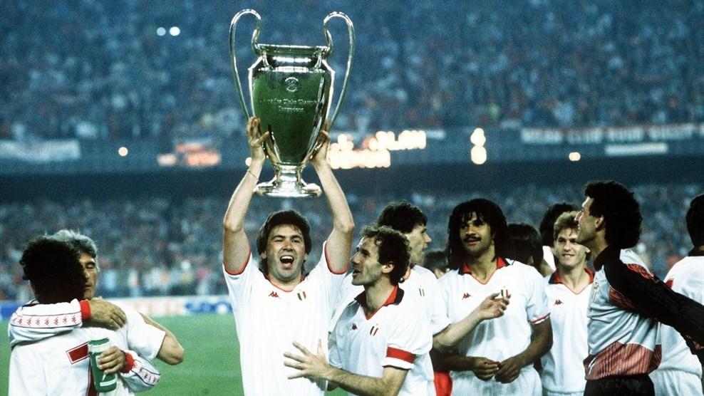 maillot-finale-ligue-des-champions-ac-milan-1989