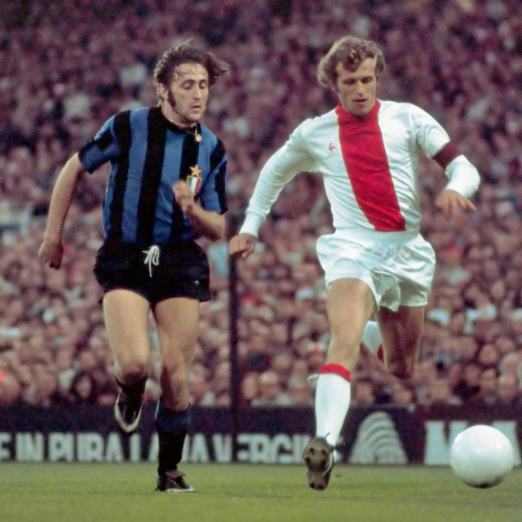 maillot-finale-ligue-des-champions-ajax-amsterdam-1972