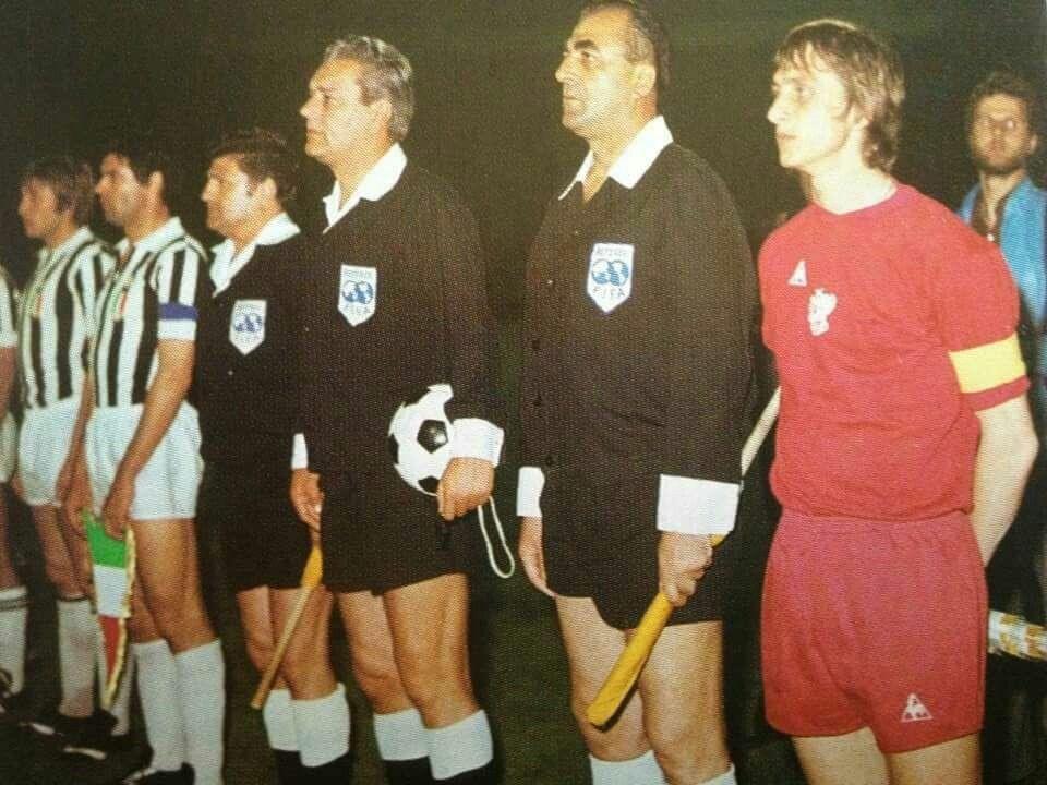 maillot-finale-ligue-des-champions-ajax-amsterdam-1973