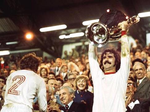 maillot-finale-ligue-des-champions-bayern-munich-1974