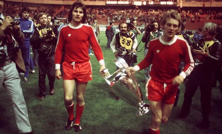 maillot-finale-ligue-des-champions-bayern-munich-1975
