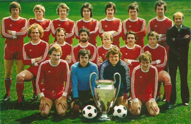 maillot-finale-ligue-des-champions-bayern-munich-1976