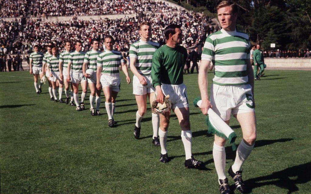 maillot-finale-ligue-des-champions-celtic-1967