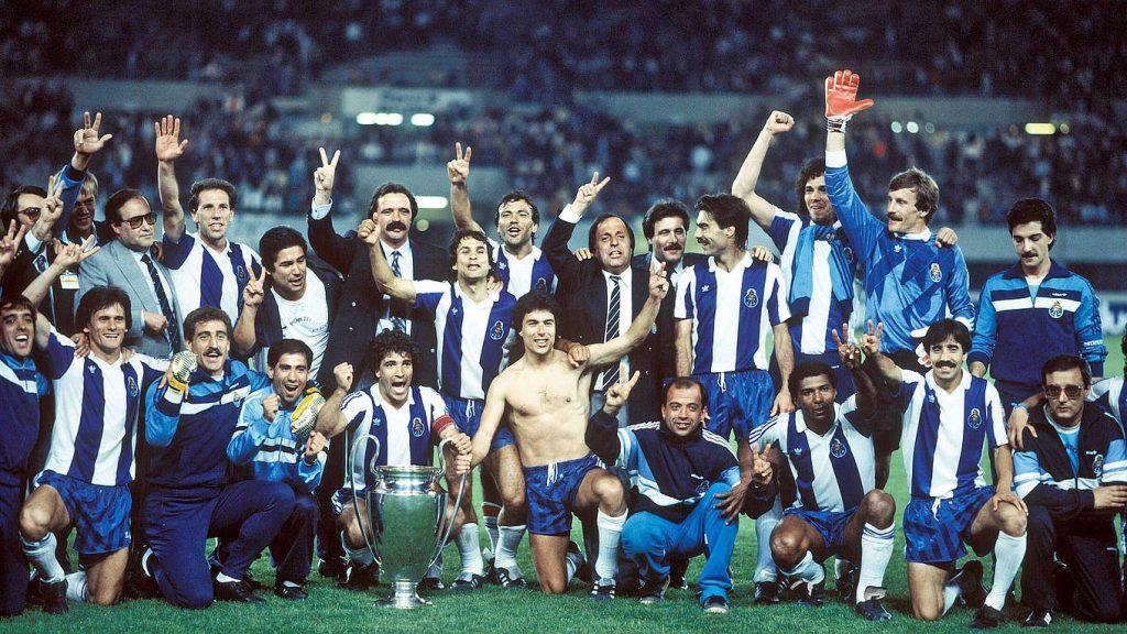 maillot-finale-ligue-des-champions-fc-porto-1987