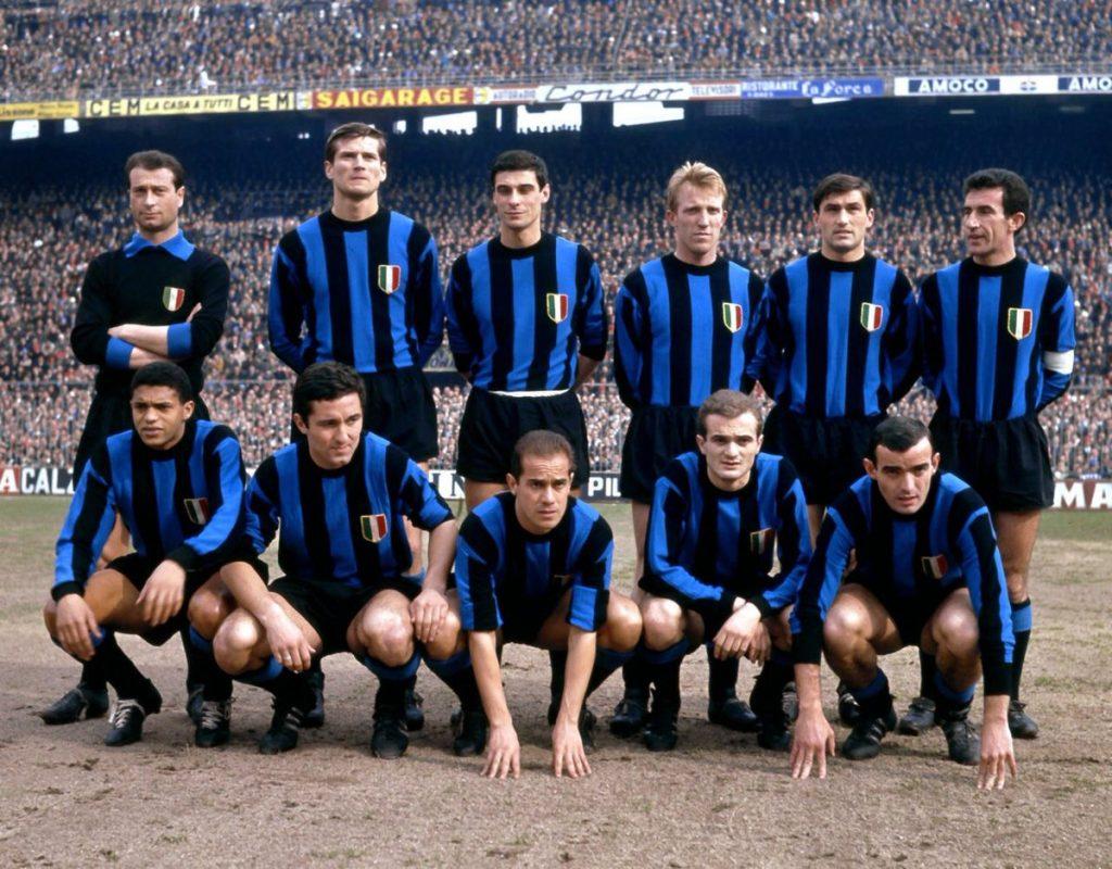maillot-finale-ligue-des-champions-inter-milan-1964
