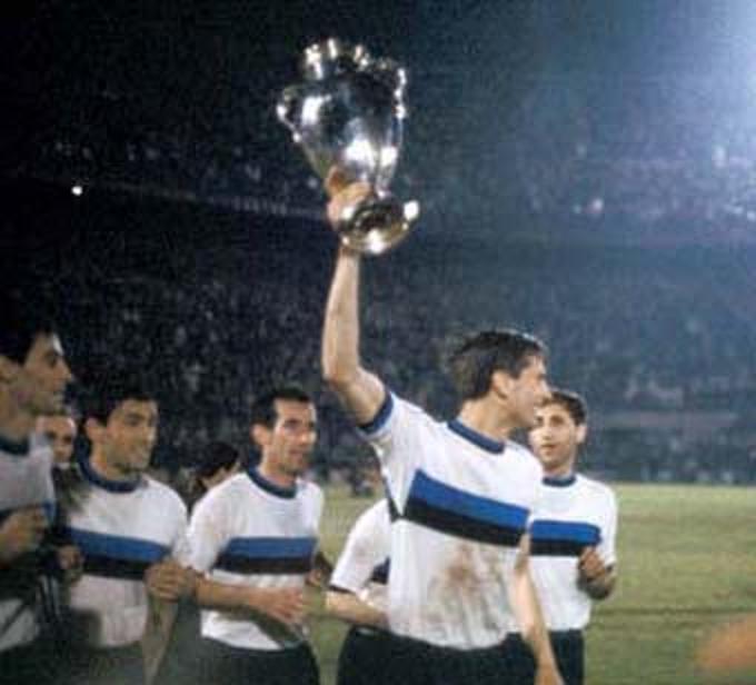 maillot-finale-ligue-des-champions-inter-milan-1965