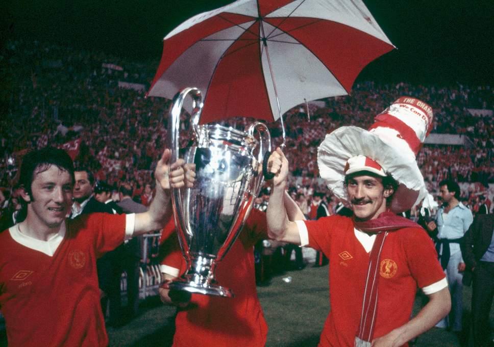 maillot-finale-ligue-des-champions-liverpool-1977