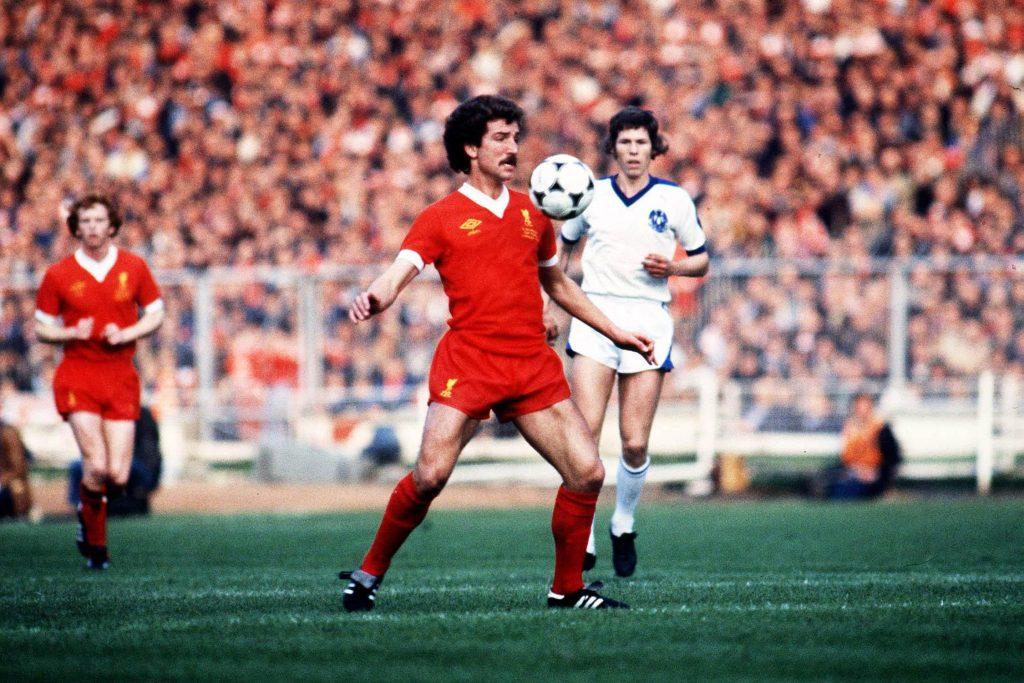 maillot-finale-ligue-des-champions-liverpool-1978
