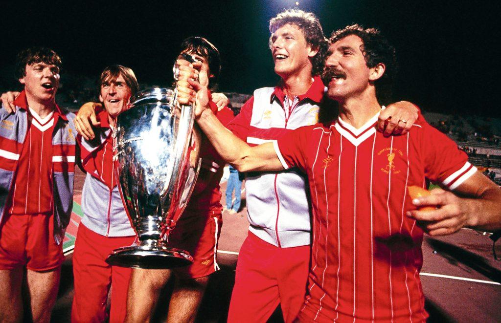 maillot-finale-ligue-des-champions-liverpool-1984