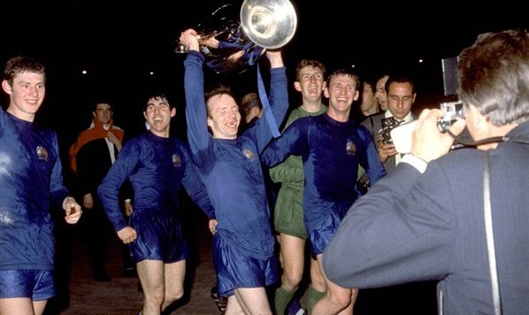 maillot-finale-ligue-des-champions-manchester-united-1968