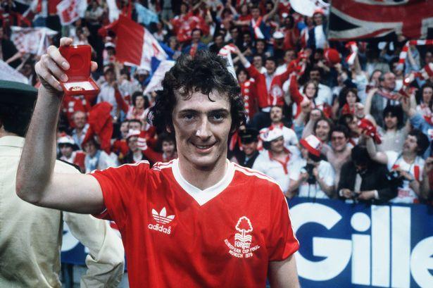 maillot-finale-ligue-des-champions-nottingham-forest-1979