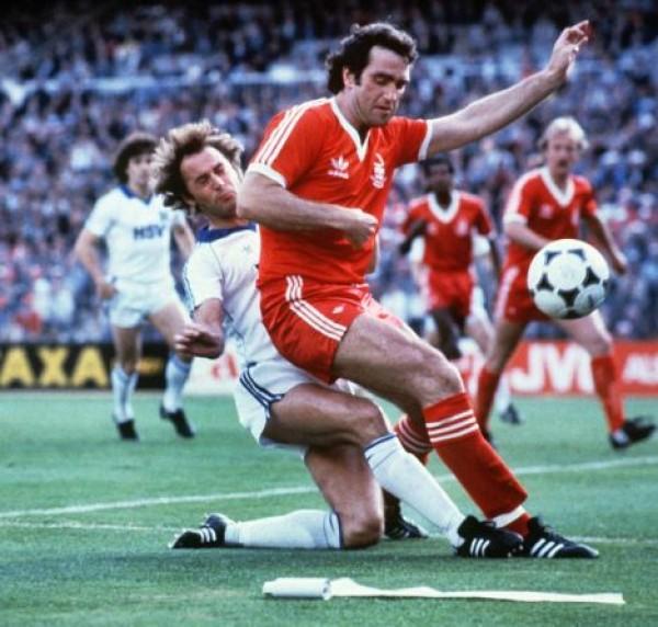 maillot-finale-ligue-des-champions-nottingham-forest-1980