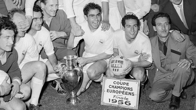 maillot-finale-ligue-des-champions-real-madrid-1956